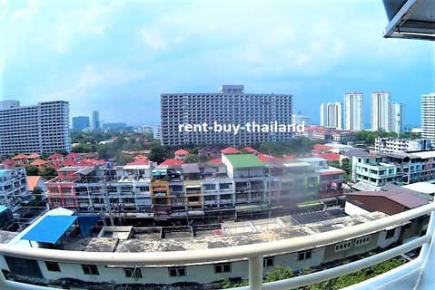 Thailand real estate