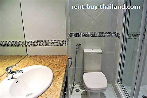 Invest in Thailand property