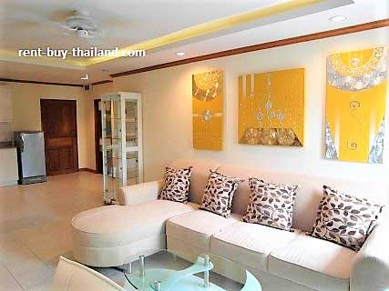 Buy studio View Talay
