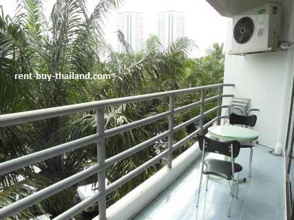 Investment property Pattaya