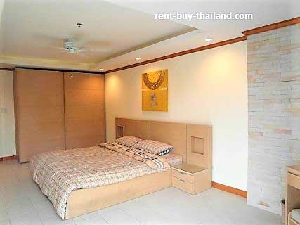 Property to let Pattaya