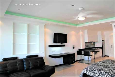 View Talay 8 condo for sale