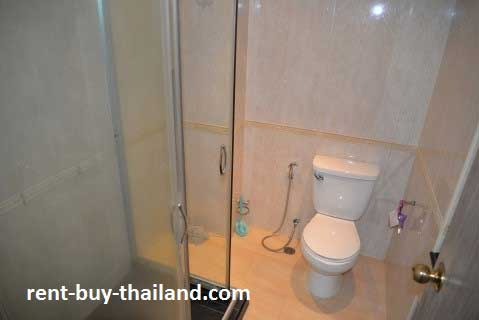 Holiday home Pattaya