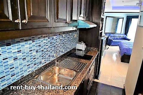 Buy rent Thailand