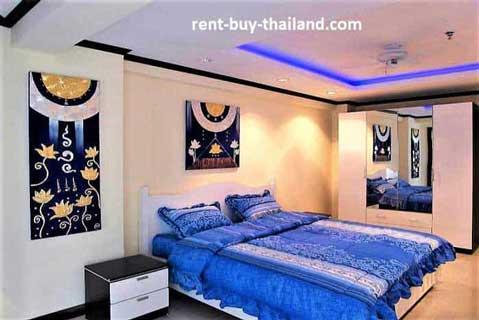 Rentals in Thailand