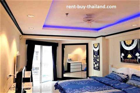 Thailand rentals