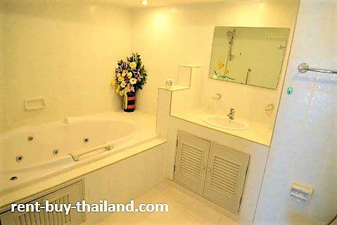 Rent to buy Pattaya
