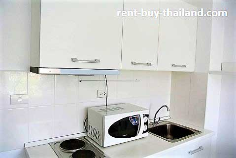 Buy condo Pattaya