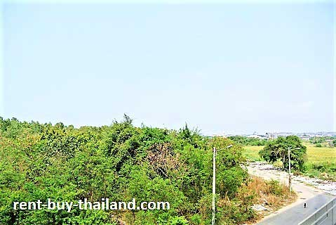 Property to buy Pattaya