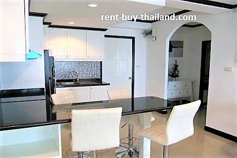 Buy rent Thailand