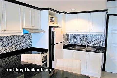 Pattaya property agents