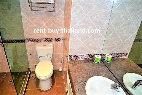 Rent-buy Pattaya
