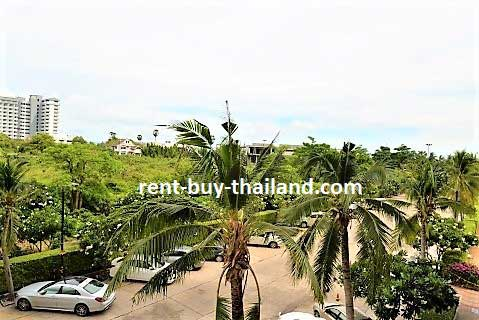 Rent to buy Thailand