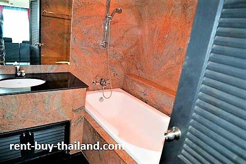 Holiday investment Thailand