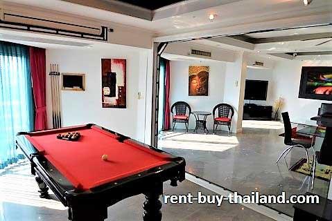 Luxury condo for sale