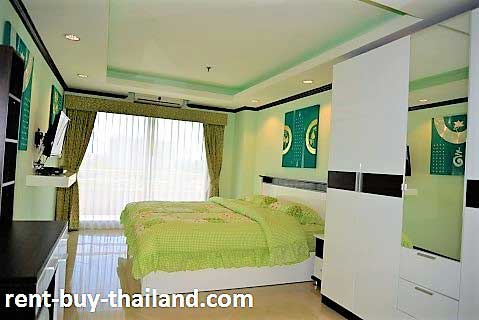 apartment-buy-rent-pattaya