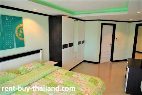 apartment-buy-rent-thailand