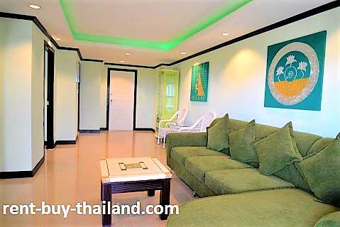condo-buy-rent-pattaya