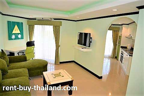 condo-buy-rent-thailand