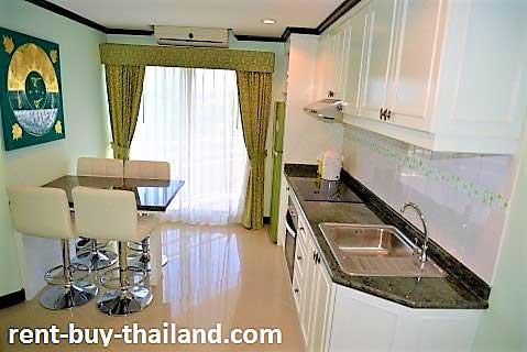 property-investment-pattaya