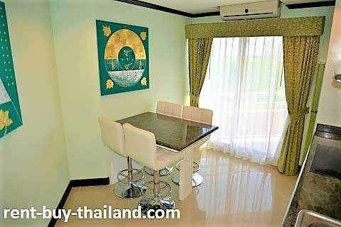 real-estate-thailand