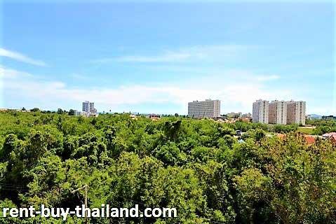 rent-buy-thailand