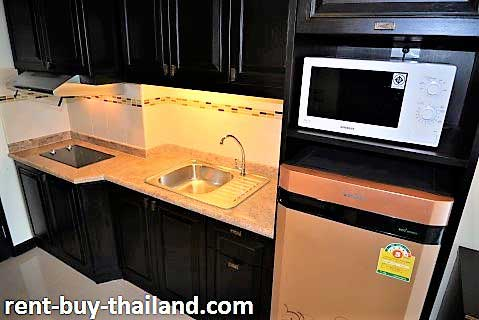 property-to-buy-pattaya