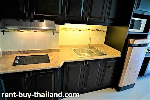 rent-buy-condo-thailand
