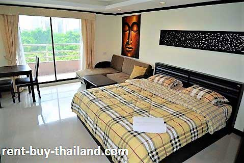 rent-buy-property-pattaya