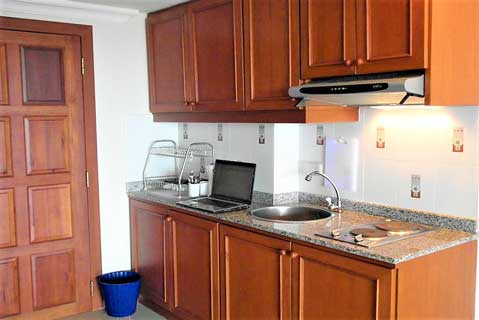 apartment-for-sale-rent