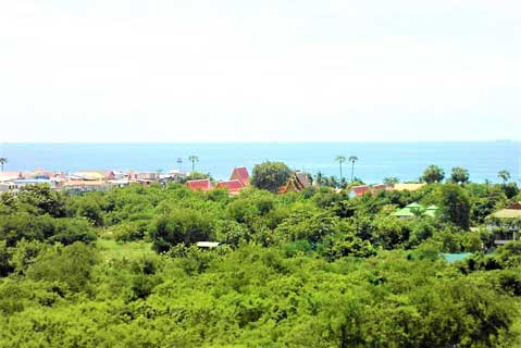 sea-view-property-pattaya