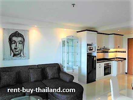 apartment-for-rent-pattaya