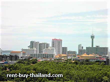 apartment-for-sale-thailand