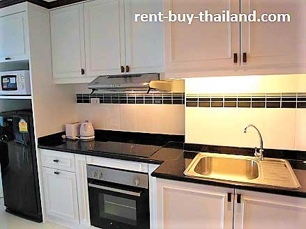 condo-for-rent-pattaya