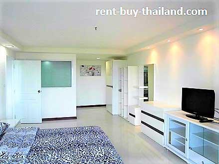 condo-for-sale-thailand