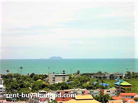 real-estate-agents-pattaya
