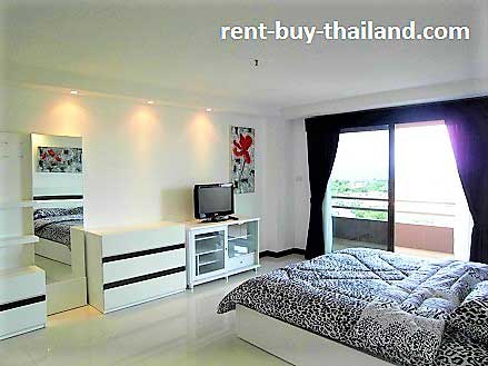 real-estate-agents-thailand