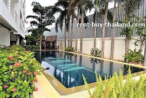 pattaya-rent-buy-thailand