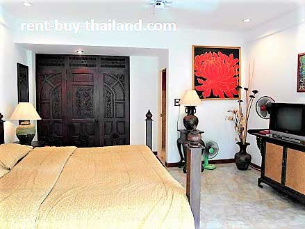 condos-for-sale-pattaya