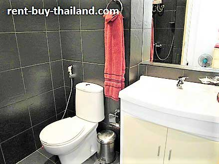 holiday-investment-pattaya