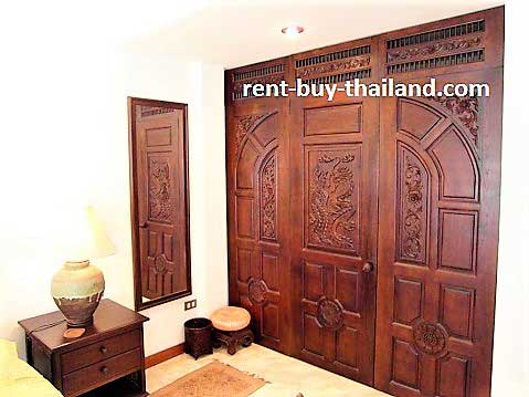 investment-property-thailand