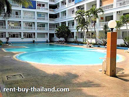 rent-apartments-thailand