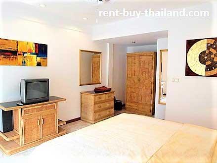 rent-buy-thailand