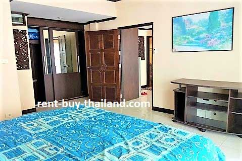 condo-to-rent-pattaya