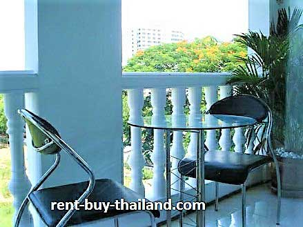 rent-buy-apartments-thailand
