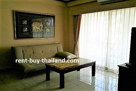 rent-buy-condo-pattaya