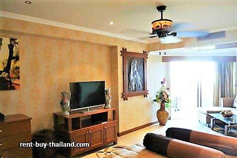 property-rentals-pattaya