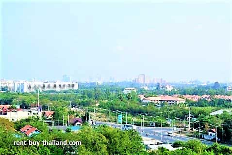 sea-view-apartment-pattaya