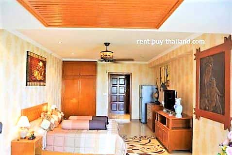 sea-view-studio-for-sale-rent