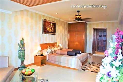 studio-sale-jomtien-sea-view